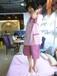 河南郑州厂家洗浴中心足浴店温泉酒店富侨足浴配套服装居家方便简约