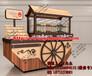 连州市佛冈县中山要做售卖亭找哪个厂家?