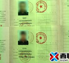 桥门式起重司机Q4报名,叉车司机N2考试,电梯司机T3培训,安监局操作证图片