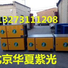 北京/河北安装通风管道施工团队经验丰富石家庄排烟油烟净化