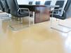 大丰PVC地板、大丰运动地板、大丰防静电地板、大丰净化车间地板、大丰地胶