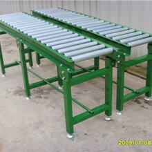 上海动力输送线,有动力皮带输送线,索恩(SOVIEN)皮带线生产厂家直销图片