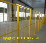双边护栏网框架护栏网厂家直销图片