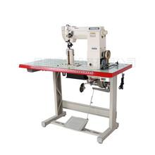 罗拉车缝纫机的价格图片