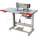 厂家长期供应4401DU单针中厚料单针缝纫机沙发厂设备