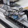 电脑花缝纫机