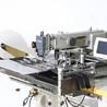 电脑花样缝纫机