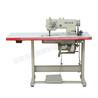 厂家直销星驰牌872-5/842大小梭双针平缝机手袋箱包工业缝纫机