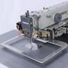 電腦花樣縫紉機
