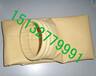 广东佛山圆形耐高温PPS针刺毡除尘器布袋质量好效率高