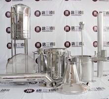 小型酿酒设备,酿酒设备价格,家庭酿酒设备,全自动酿酒设备图片
