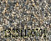 供应水处理用鹅卵石,河北鹅卵石厂家,电厂用天然鹅卵石
