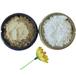 供應白色膨潤土油田鉆井泥漿用膨潤土鈉基膨潤土