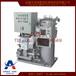 供应YWC系列船用油水分离器CCS、EC