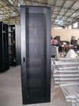 云南网络服务器机柜厂家图片