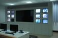 昆明监控电视墙,拼接屏电视墙生产厂家批发零售