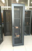网络机柜ibm机柜威图柜九折型材机柜品牌图片