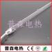 广州电工设备加热元件卤素电加热管