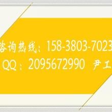 淳化县专业代写可行性报告内容完整的报告-可行图片
