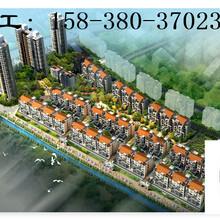 长海县会做商业计划书-写报告可行公司图片