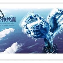 江安县怎样写《混凝土》可研报告-审批快D公司图片