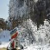 河南人工造雪机多少钱价位低手动造雪机