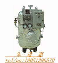 DRG系列电加热热水柜船用电加热热水柜热水柜图片