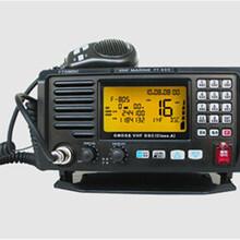 对讲机价格FT-805A爱瑞斯正品供应图片