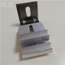 保温优游娱乐平台zhuce登陆首页饰一体板扣件价格图片