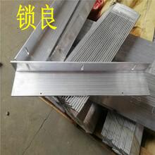 锡林郭勒盟外墙保温岩棉托架规格型号图片
