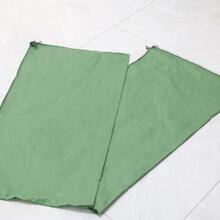 現貨批發護坡綠化生態袋草籽生態袋圖片