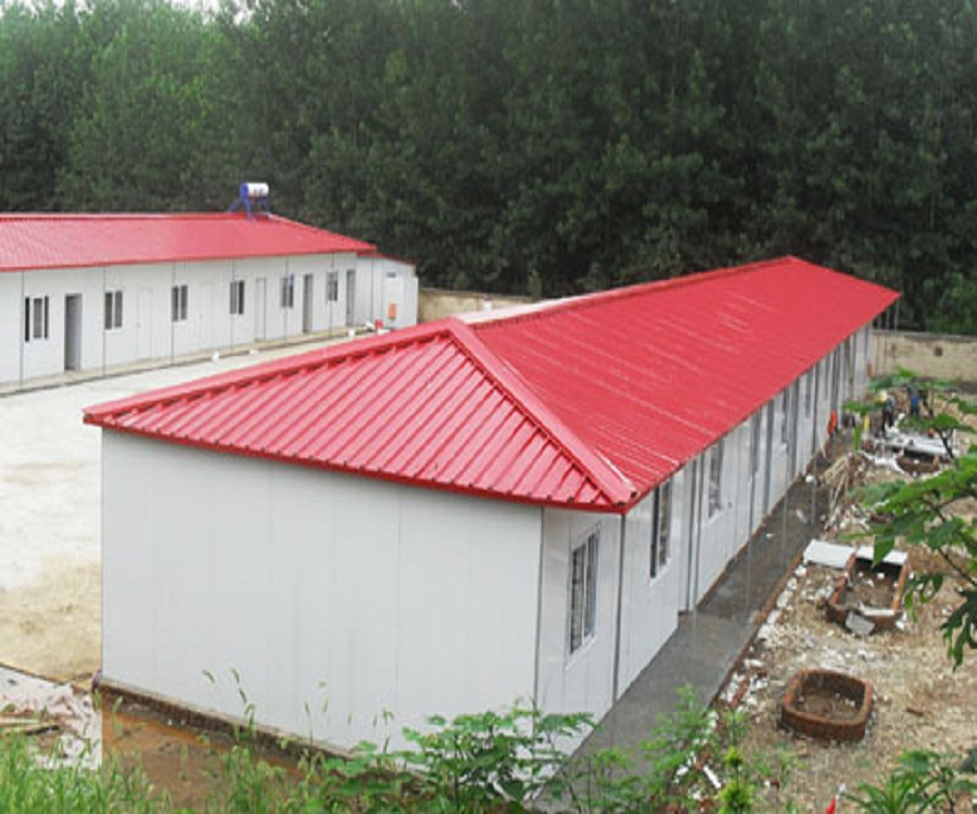 户外 帐篷 900_750