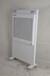 空气洁净屏QRJ128-C移动式(图书馆、博物馆、银行)