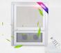 QRJ128-D选配紫外灯杀菌洁净屏