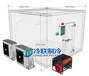 医疗冷库厂家直销,GSP认证专用医疗器械冷库建造医药冷库安装