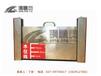 武汉生产不锈钢地下室防汛挡水板_不锈钢防水挡板_专用防汛设备