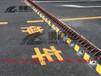武汉地埋式路障机、湖北升降路障机、湖北看守所液压路障机厂家湖北阻车器价格
