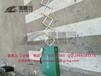 武汉破胎器厂家专业生产路障产品铝合金破胎器手动路障