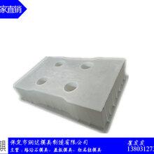 蚌埠市高速盖板模具零售店图片