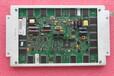 供應三洋液晶屏TM121XG-02L03
