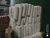 硅酸鎂鋁高純硅酸鎂鋁工業級涂料級硅酸鎂鋁