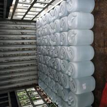 上海蒸馏水,去离子水,超纯水图片