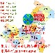 重庆400电话办理,重庆便宜的400电话业务申请中心