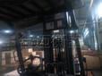 罗泾镇1.6吨机动叉车加装称重设备精度要求千分之一