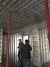 湖北武漢十堰陜西山西鄭州鋁模板鋁合金模板156-1282-9257