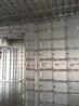 海南重慶福建江蘇地區供應鋁合金模板150-2882-2122