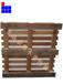 供应汽车配件仓储出口用木托盘MB熏蒸标识可提供熏蒸文件