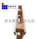 实木托盘定做可上货架可出口加盖IPPCEUR标志货物辅助专用