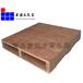 物流运输用木托架青岛生产制造商批发定制任意尺寸规格价钱低