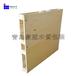 西海岸新区木包装厂家定做物流辅助运输托盘用作仓库垫板使用